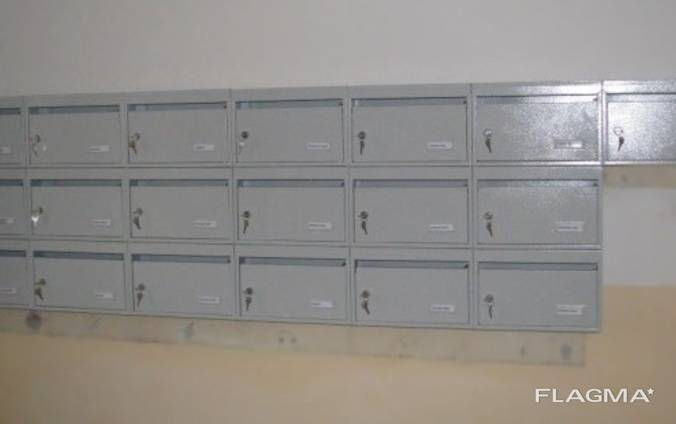 Акция на юр. адрес в Праге с проверкой почты!