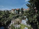 Аренда дома в Праге 6 - фото 2