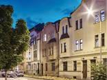 Аренда дома в Праге 6 - photo 3
