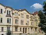Аренда дома в Праге 6 - photo 4
