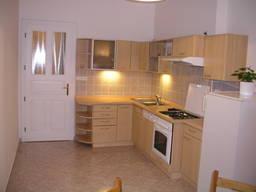 Аренда квартиры 2 1 в Праге 2