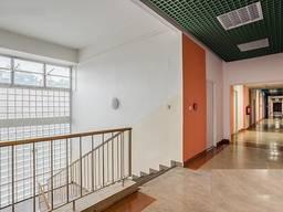 Аренда офисов в Праге 10 без комиссии