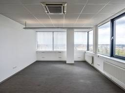 Аренда офисов в Праге 3 без комиссии