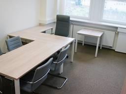 Аренда офисов в Праге 9 без комиссии