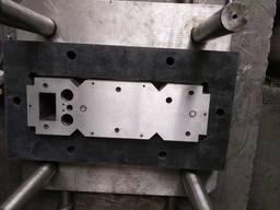 Автоматизация и модернизация. ремонт электроники - фото 5