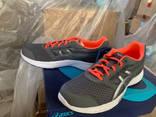 Брендовая спортивная обувь. Сток / Brand sports shoes. Stock - фото 2