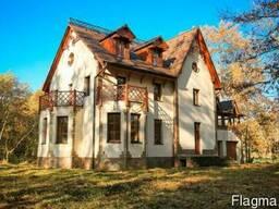 Дом в Керско