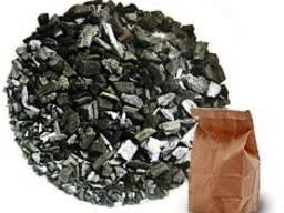 Uhlí dřevěné 3 kg, 5 kg velkoobchodní nákup
