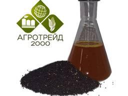 Řepkový olej od výrobce