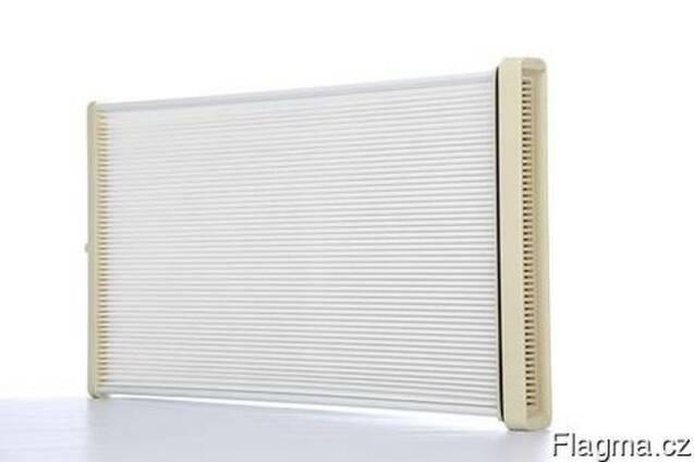 Фильтры и фильтрующие панели для лазерных станков Trumpf