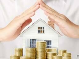 Инвестирование в Рынок недвижимости в Чехии