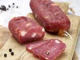 Колбасные изделия из Италии - фото 8