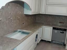Кухни и шкафы, мебель под заказ Kitchens and cabinets, - photo 4