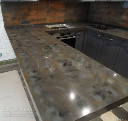 Кухни и шкафы, мебель под заказ Kitchens and cabinets,