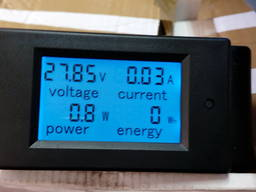 Литий ионные батареи ремонт и изготовление