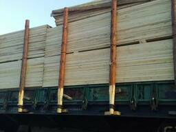 Lumber / Timber from the manufacturer - photo 5