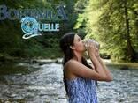 Минеральная вода высшей категории. - фото 4