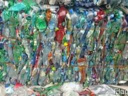 Отходы полимеров - фото 3