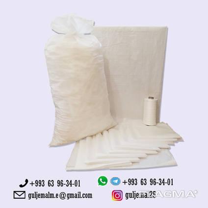 Polyetylen tašky