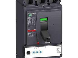 Предлагаем продукцию компании Schneider Electric из Европы - фото 3