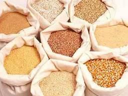 Продам зерно в Чехии - фото 2