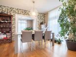 Продажа элитного дома с бассейном в Праге - фото 5