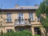 Продажа виллы в Праге - photo 1