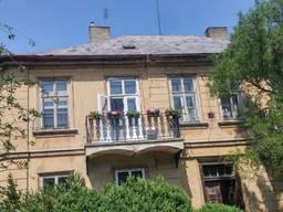 Продажа домов в чехии дом на тенерифе на берегу моря