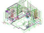 Проектирование, инжиниринг и консалтинг - фото 3