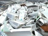 ПВХ на постоянной основе покупаем все виды отходов - фото 3