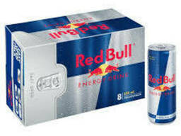 Redbull Energy Drink 250 ml