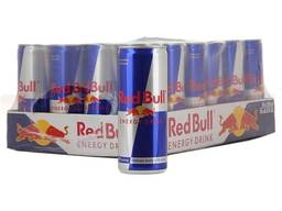 Redbull Energy Drink Available in Stock