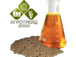 Sójový olej od výrobce