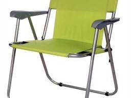 Складной Стул кресло для пляжа