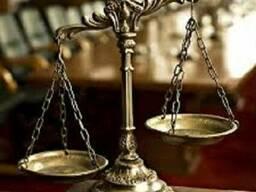 Судебные переводы и комплексная поддержка иностранцев