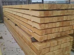 Timberwood export