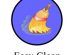 Уборка квартир в Праге. Клининг Easy Clean