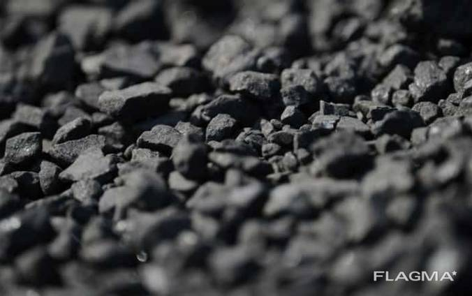 Уголь антрацит АШ, АС , АМ, АО, АКО   coal anthracite