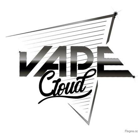 Vape Cloud Prague. Вейп магазин в Праге