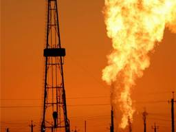 We will buy natural gas to Ukraine - photo 1