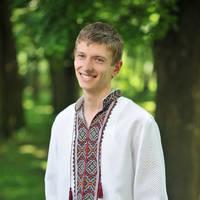 Томич Микола Дмитрович