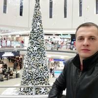 Куриненко Кирилл Сергеевич