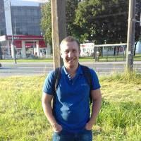 Вареник Юрий Николаевич