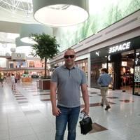 Nazarenko Artem