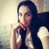 Butsanova Yuliya Yurjevna