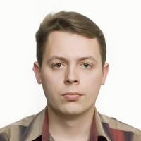 Бучацкий Вячеслав Анатольевич