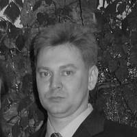 Орехов Геннадий Владимирович