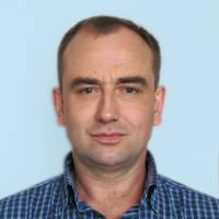 Гармаш Роман Николаевич