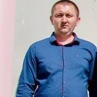 Bukhalo Oleksandr Vitaliyovych