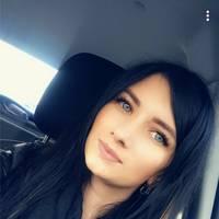 Матусевич Ольга Владимировна